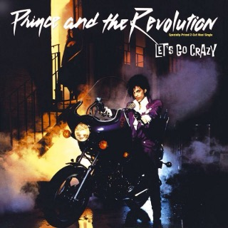 07. 1984 Prince and the Revolution - Purple Rain.jpg