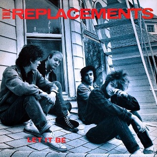 08. 1984 The Replacements - Let It Be.jpg