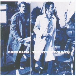 09. 1984 The Style Council - Cafe Bleu.jpg