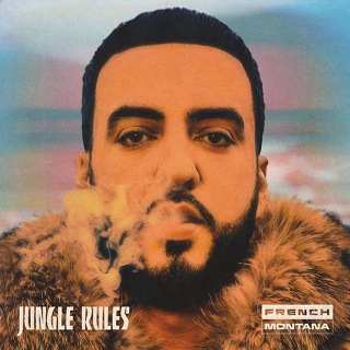 10位 Unforgettable - French Montana Featuring Swae Lee_w320.JPG