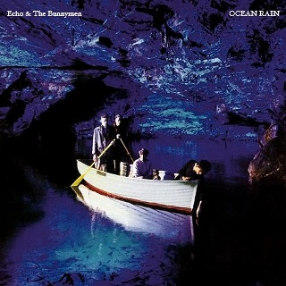 11. 1984 Echo and The Bunnymen - Ocean Rain.jpg