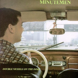 12. 1984 Minutemen - Double Nickels On The Dime.jpg