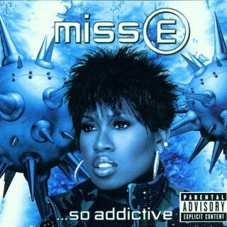 13     Missy Elliott – Miss E…. So Addictive.jpg