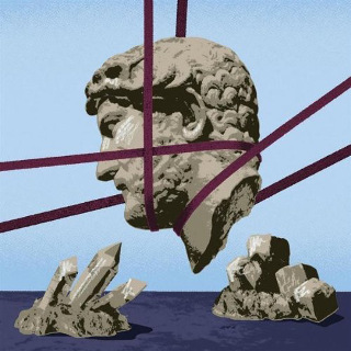 14. Hot Chip – One Life Stand.jpg