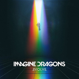 15位 Believer - Imagine Dragons.JPG