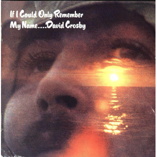 1971 David Crosby - If Could Only Remember My Name.jpg