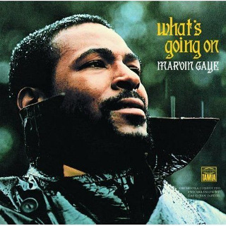1971 Marvin Gaye - What's Going On.jpg