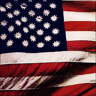 1971 Sly & the Family Stone - There's a Riot Goin' On.jpg