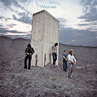 1971 The Who - Who's Next.jpg