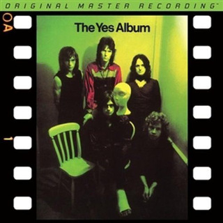 1971 Yes - The Yes Album.jpg