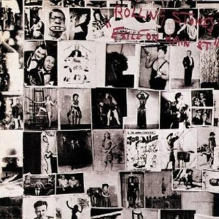 1972 The Rolling Stones - Exile On Main Street.jpg