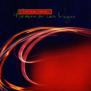 1990 Cocteau Twins - Heaven Or Las Vegas (4AD).jpg