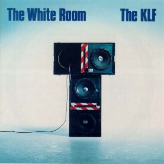 1991 The KLF - The White Room.jpg