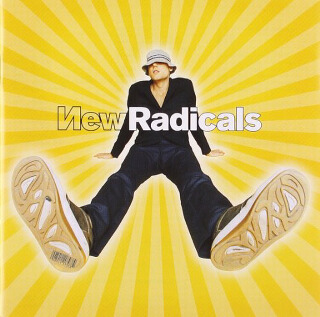 24    New Radicals – Maybe You've Been Brainwashed Too.jpg