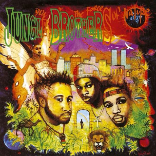27. 1989 Jungle Brothers - Done By The Forces Of Nature.jpg