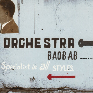 27     Orchestra Baobab – Specialist In All Styles.jpg