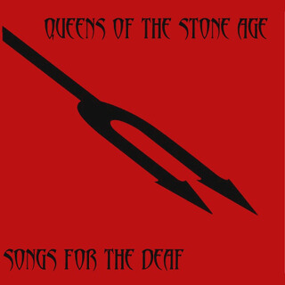29     Queens Of The Stoneage – Songs For The Deaf.jpg