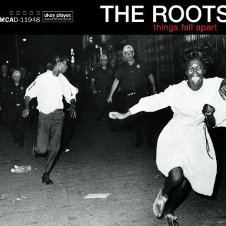30    The Roots – Things Fall Apart.jpg