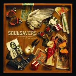 31. Soulsavers - It's Not How Far You Fall, It's the Way You Land.jpg