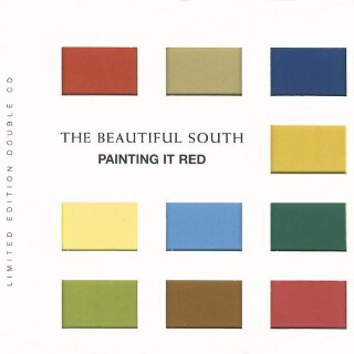 3     Beautiful South – Painting It Red.jpg