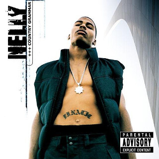 34     Nelly – Country Grammar.jpg