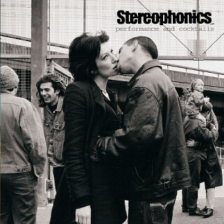 34    Stereophonics – Performance & Cocktails.jpg