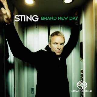 35    Sting – Brand New Day.jpg