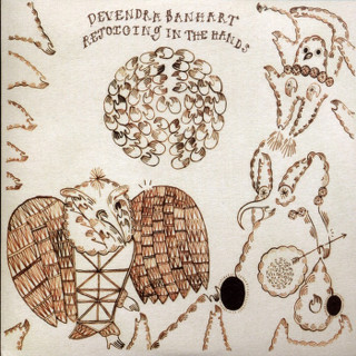 38. Devendra Banhart – Rejoicing In The Hands.jpg