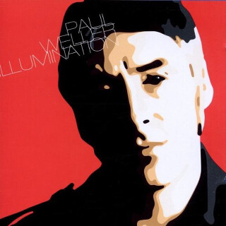 38     Paul Weller – Illumination.jpg
