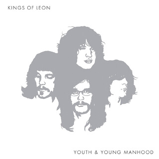 4. Kings Of Leon – Youth And Young Manhood.jpg