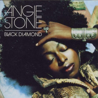 44     Angie Stone – Black Diamond.jpg