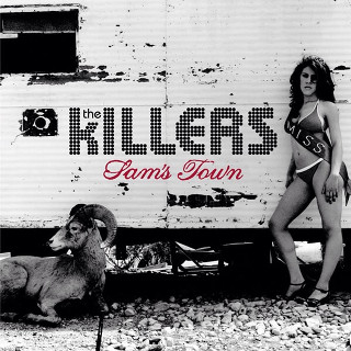 5. The Killers – Sam's Town.jpg