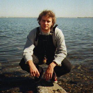 50. Mac DeMarco – Another One.jpg