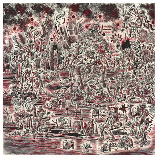 7. Cass Mccombs – Big Wheel And Others.jpg