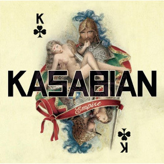8. Kasabian – Empire.jpg