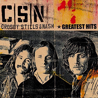 Greatest Hits - Crosby, Stills & Nash_w320.JPG