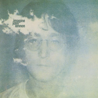 Imagine - John Lennon.JPG