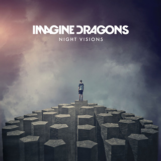 Night Visions - Imagine Dragons_w320.jpg