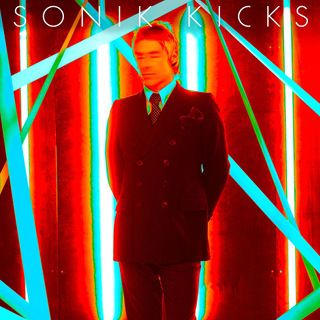 Sonik Kicks - Paul Weller_w320.jpg