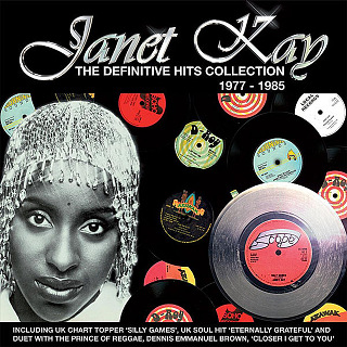 The Definitive Hits Collection (1977-1985) - Janet Kay_w320.jpg