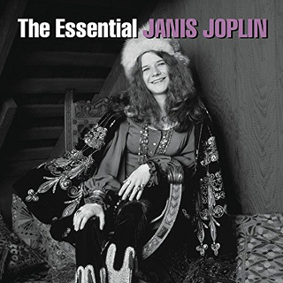 The Essential Janis Joplin - Janis Joplin.JPG
