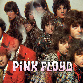 The Piper At the Gates of Dawn - Pink Floyd_w320.JPG